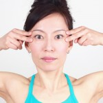 How to Practice the Face Yoga Method Every Day– The Ultimate Guide