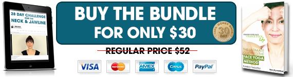 bundle-sales-button