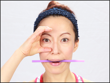 3 Most Frequently Asked Face Yoga Questions Method