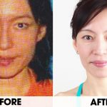 What kind of Results to Expect with the Face Yoga Method