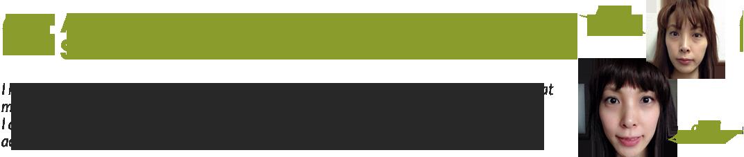 Miwa testimonial
