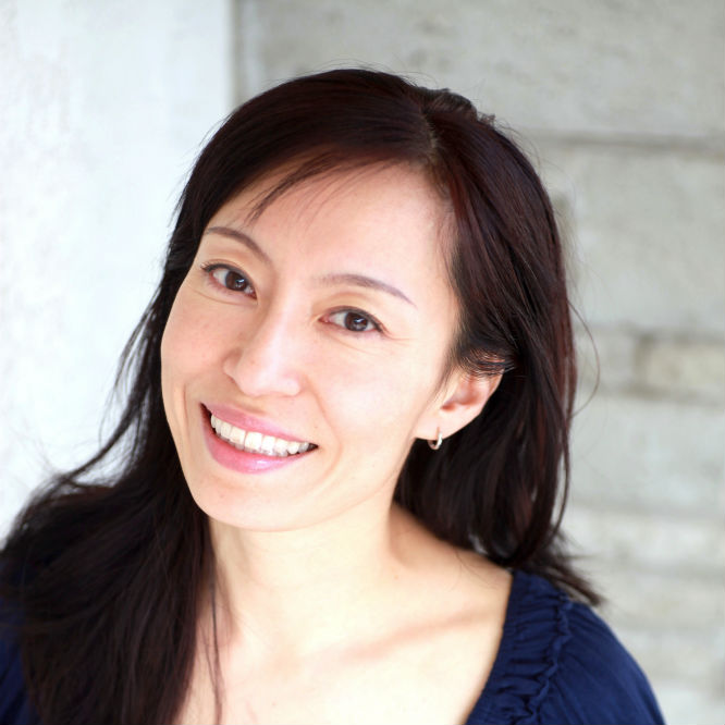 Join The 28 Day Challenge Face Yoga Fumiko Takatsu