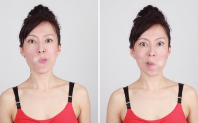 The Minimalist's Guide to A Younger Looking Face – Nasolabial Fold Treatment