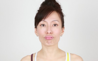 How To Plump Lips Naturally