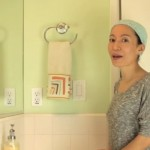 How To Make A Face Mask At Home – Part 2