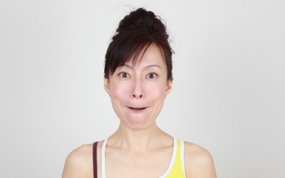 How To Get Fuller Cheeks and Make A Skinny Face Meatier