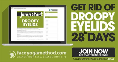blog-laptop-droopy-eyelids-face-yoga-exercises-2