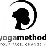 Take A Virtual Tour Of The Face Yoga Method Membership