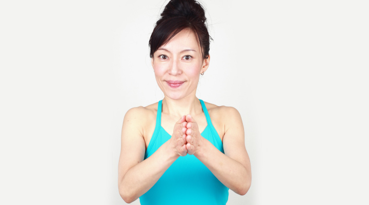 Get Face Yoga Training On Anything You Want