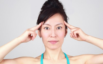 The Shortest Cut To The Mini Face Lift That Will Decrease Nasolabial Folds