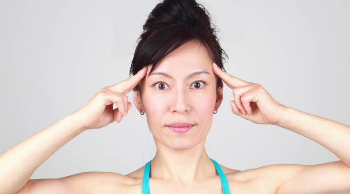 face yoga method pdf