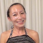 Yogurt and Camu Camu – A Powerful Skin Reviving Combo