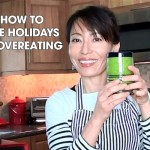 How to Boost Your Metabolism and Enjoy those Holiday Parties without Overeating