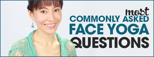 commonly-asked-face-yoga-questions