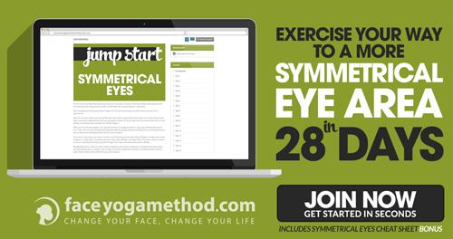blog-laptop-symmetrical-eyes-face-yoga-exercises-3
