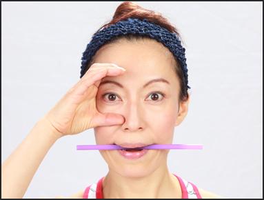 face-yoga-method-fumiko-takatsu-050