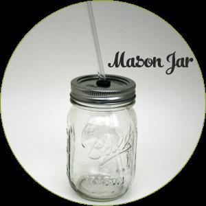 ball-mason-jar