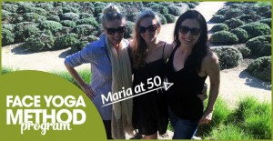 maria-at-50-face-yoga-method-program