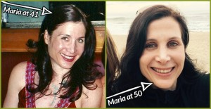 maria-face-yoga-before-after-10-years