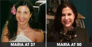 maria-face-yoga-before-after