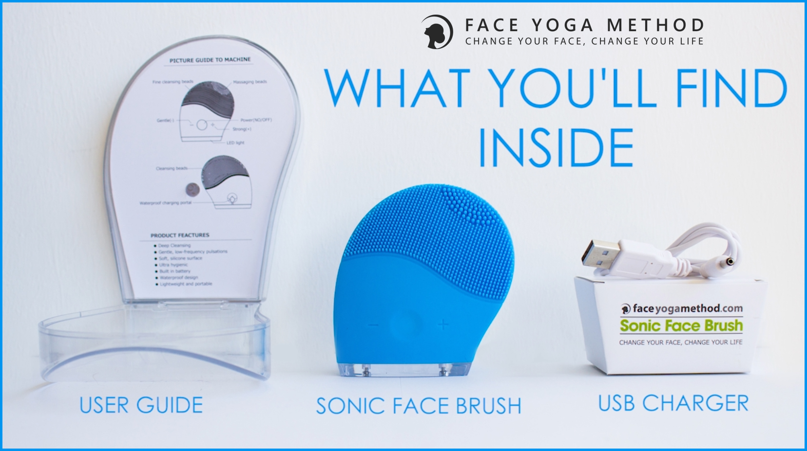packaging-buy-sonic-face-brush-washer-fumiko-yoga