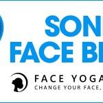 The Sonic Face Brush