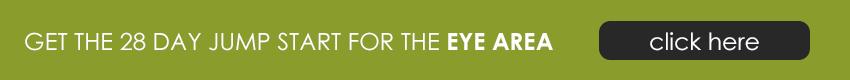 eye-area-jump-start-blog-post