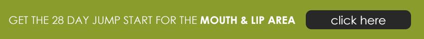 mouth-lip-area-jump-start-blog-post