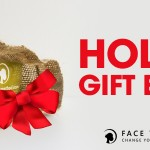 The Holiday Gift Bundle – Derma Roller, Sonic Face Brush and Ultimate Guide Book all in One