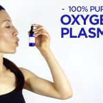 Introducing the NEW 100% Pure Oxygen Plasma