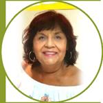 Leticia Ortega Torres