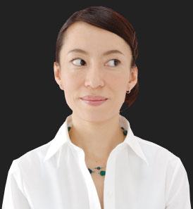Fumiko Takatsu