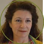 Sofia Mavropoulou