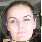 Turcanu Lavinia