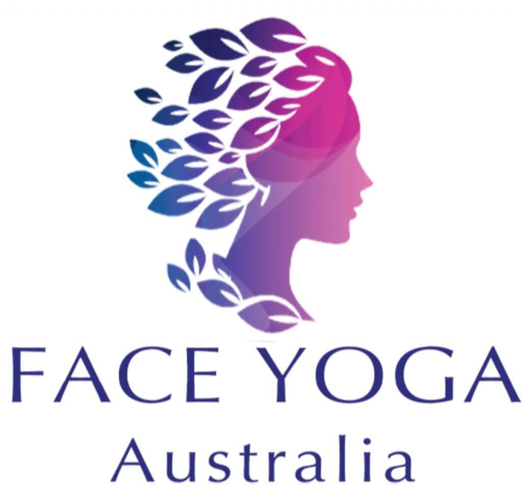 Face Yoga Australia