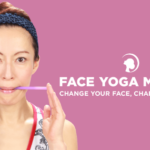 Perfect Online Face Yoga Program For Non-Techies